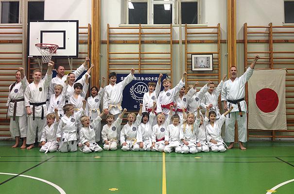 Kusano ha sweden barngrupp2